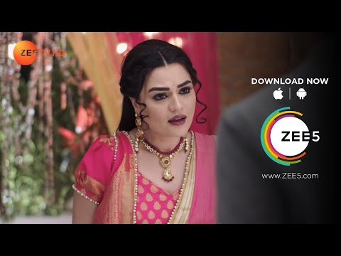 Yeh Teri Galliyan - Episode 51 - Oct 4, 2018 - Best Scene | Zee Tv | Hindi TV Show