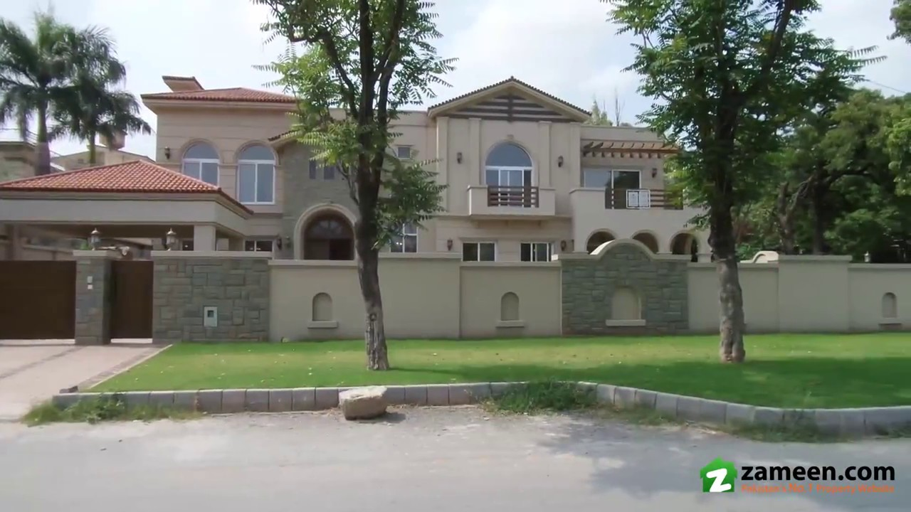 HOUSE AVAILABLE FOR SALE F7 ISLAMABAD  YouTube