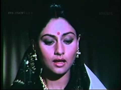 Piya Bina-Lata Mangeshkar-Abhimaan(1973)