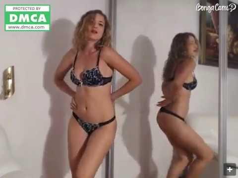 любопытный топик русские порно актрисы фотки очень Да, вас понимаю