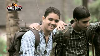 Friendship Songs | Eid Malhaar  | Malayalam New Mappila Album Hit Song [HD] 2015