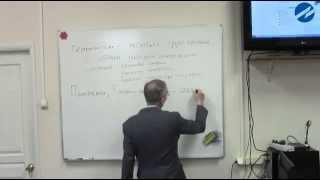 видео Теплосчетчик ВЗЛЕТ ТСР-М (ТСВР-034) Цена