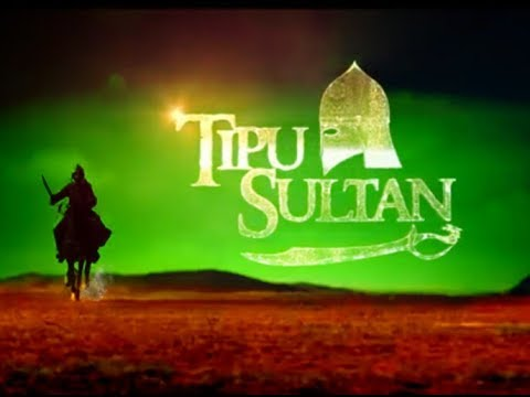 Tipu Sultan New Dj Song With Butto Remix & Dialogues 2018||TIPU SULTAN DJ SONG