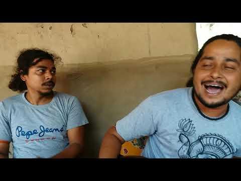 রাজু দাস বাউল ||...