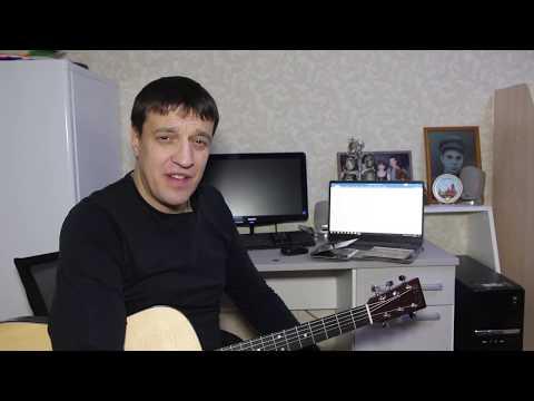 """Вячеслав Антонов. Презентация альбома """"Свободный художник 3"""""""