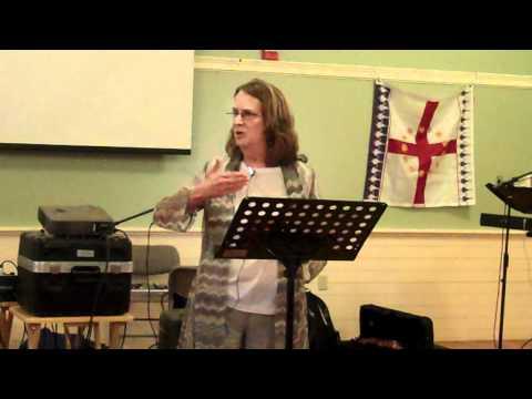 Celtic Christianity by Ann Savastano