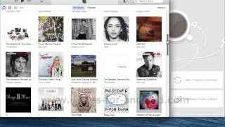 How to Clean Up iTunes Library, Delete Duplicate Songs & Fix Missing ID 3 Info