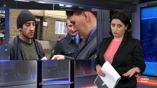 Ахбори Тоҷикистон ва ҷаҳон (25.06.2019)اخبار تاجیکستان .(HD)