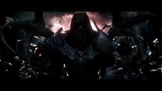 Драконы Вечности — Лучший Трейлер Игры