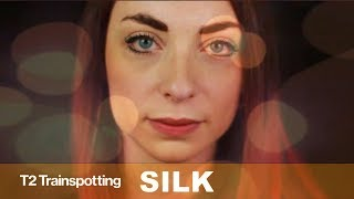 T2 Trainspotting 2 - [Wolf Alice - Silk] Soundtrack - Cover by Lies of Love