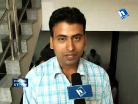 Prime Story-Swalaban Bank Bandha_25 Aug 2012 (Bhadra 09)