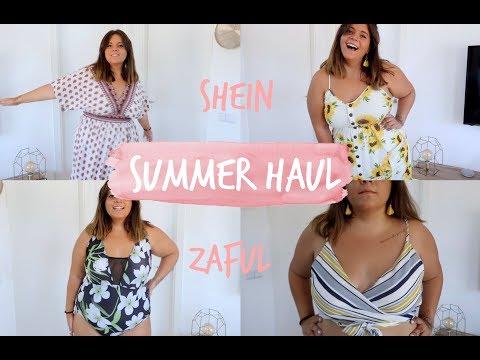 summer-haul-xxl- -shein,-zaful- -laura-yanes