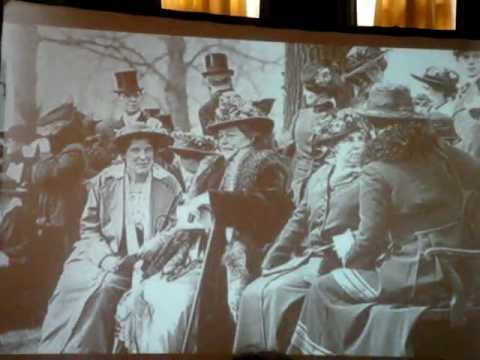 The Story of the Casa Loma