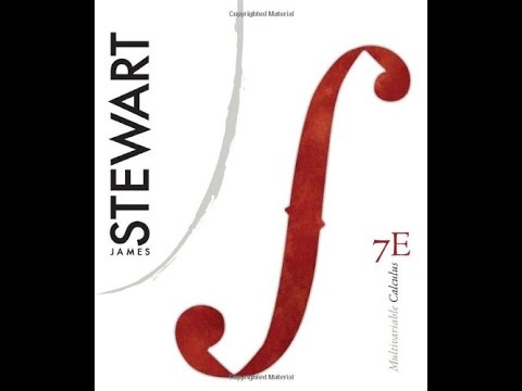pdf multivariable calculus 7th edition youtube rh youtube com calculus 7th edition james stewart solution manual james stewart multivariable calculus 7th edition solution manual pdf