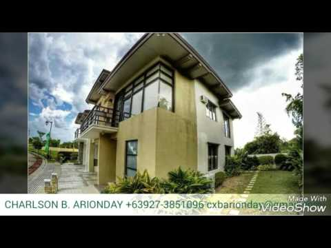Solen Residences By Charlson Xerxes B. Arionday (+63927-3851096 cxbarionday@gmail.com)