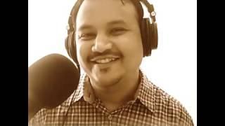 Maruvarthai Pesathe - ENPT - Karaoke