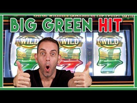 🃏🃏 HIT ME!💸BIG Green Stacks & Fu-Dao-Le🎰San Manuel Casino ✦ BCSlots