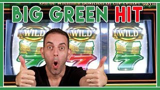 🃏🃏 HIT ME!💸BIG Green Stacks & Fu-Dao-Le🎰San Manuel Casino ✦ BCSlots