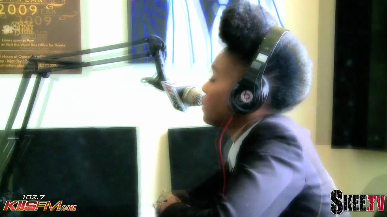dj fms 2009