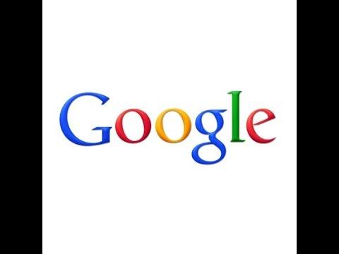 comment-mettre-google-en-page-d'accueil