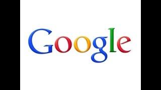 Comment mettre Google en page d'accueil