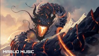 Epic Heroic Motivational • by Marco Zannone •FAIRIES AND DRAGONS Most Epic Music