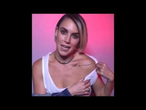 Alexandra De La Mora Video encuentro La querida del Centauro Parte 1