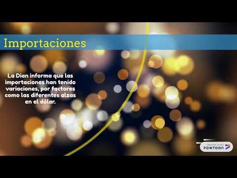 Your ProductForo - Semana 5 Y 6 - GRUPO RA/SEGUNDO