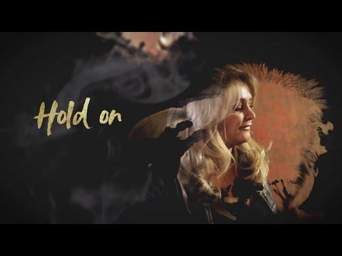 Hold On (Lyric Video)