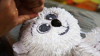 видеоурок: торт  мишка | как сделать торт в виде мишки |  торт мишка мастер класс