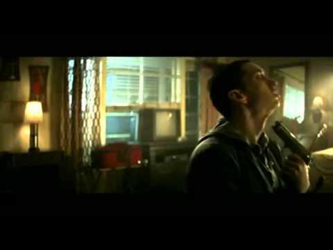 Eminem - Space Bound *illuminati references*
