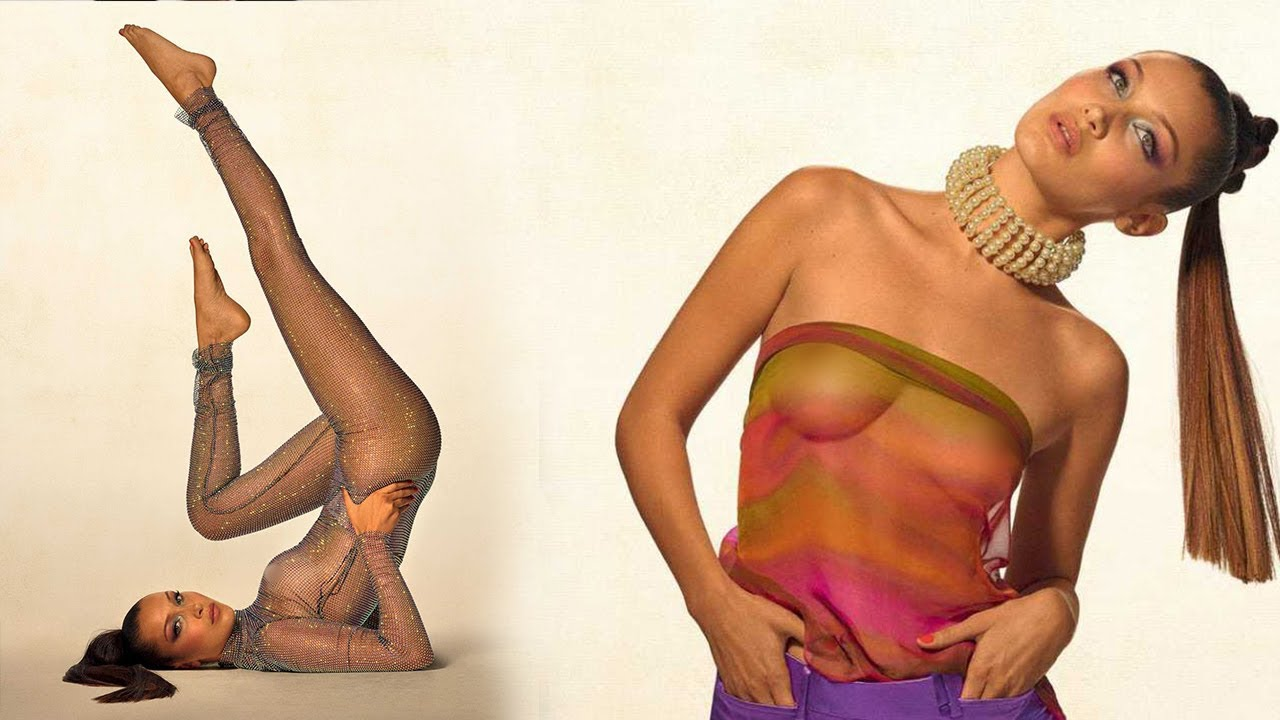 Leaked nude pictures of christina aguilera illegally obtained by hacker not that you care photo