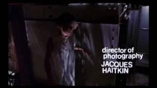 Кошмар на улице Вязов!1984
