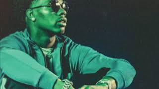 "[FREE] ""Street Gossip"" [Lil Baby x Southside] Trap Type Beat Instrumental [Prod. by KFODT]"
