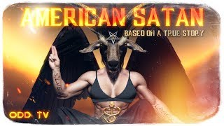 Video American Satan | Celebrities Selling Their Soul | One Eye Symbolism ▶️️ download MP3, 3GP, MP4, WEBM, AVI, FLV Oktober 2018