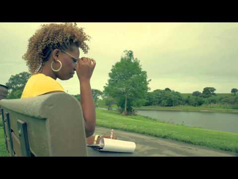 Sandrinea Taylor- No More Chains Mp3