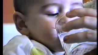 """excerto do video """"A Alimentação da Criança com Paralisia Cerebral e afecções neurológicas afins"""""""