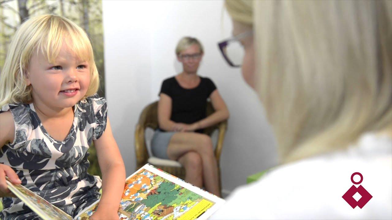 massage nørresundby fetish dk
