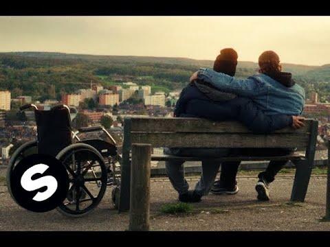 Lucas & Steve x Firebeatz ft. Little Giants - Keep Your Head Up (Official Music Video)