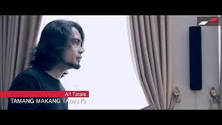 "Teaser.. Lagu Ambon Terbaru 2018 ""TMT""Alf Tatale(OFFICIAL)"