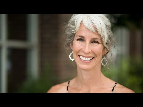 FREE Live Stream: Wellness Check-In Coaching Session & Q&A with Elise
