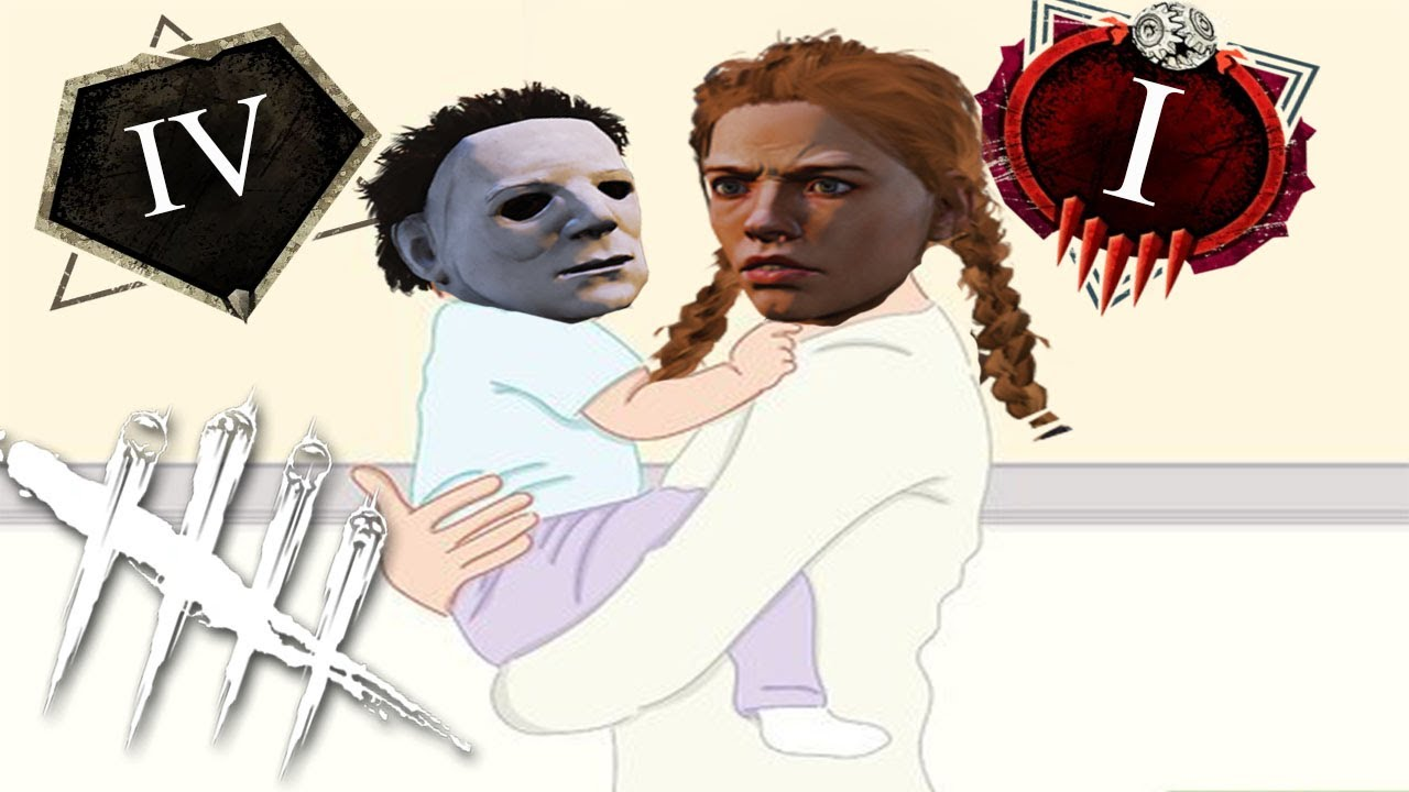 Download DBD: The Skill-Based Matchmaking Experience