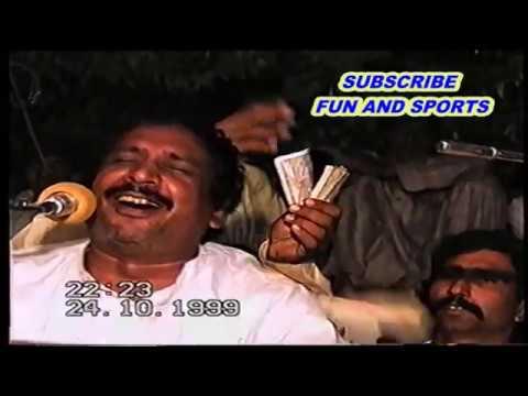 Talib Hussain dard 2018,sangtan naseeb honi beliya full jog
