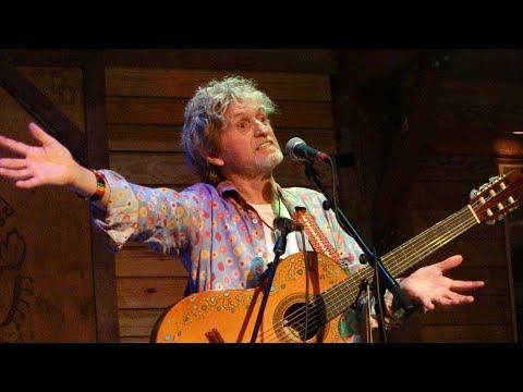 Jon Anderson Live 2014 =] I'll Find My Way Home [= Feb 24 2014 - Houston, Tx