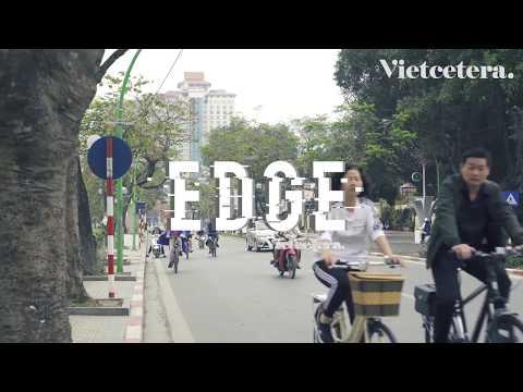 Underground Music In Vietnam's Capital City Of Hanoi