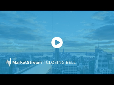 The Closing Bell 02/21/2017
