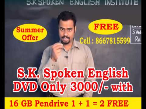 Learning english (american) beginner to advanced 5 levels listening s.