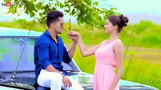 Mujhko Barsaat Bana Lo romantic song whatsapp status video.(download link in description)