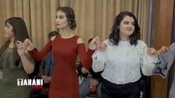Sabri & Iman -Bad Zwischenahn Part6  #Aras_Rayes #sherzad_Hajo #tahani_video