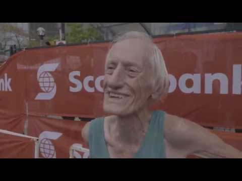 85-year-old-ed-whitlock-runs-sub-4-00-marathon-shatters-wr